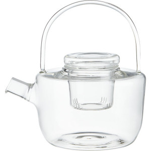 betty-glass-teapot